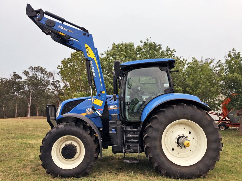 new holland t7.260 766820 011