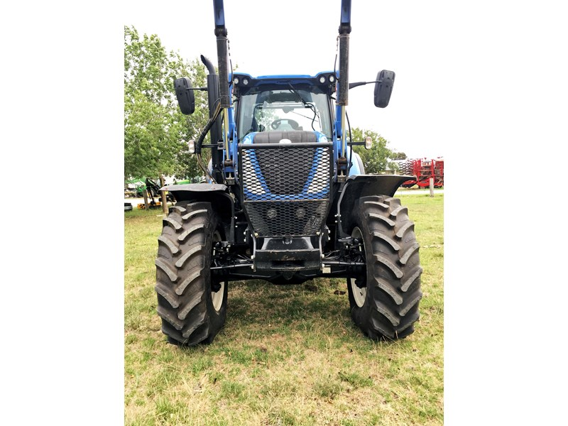 new holland t7.260 766820 015