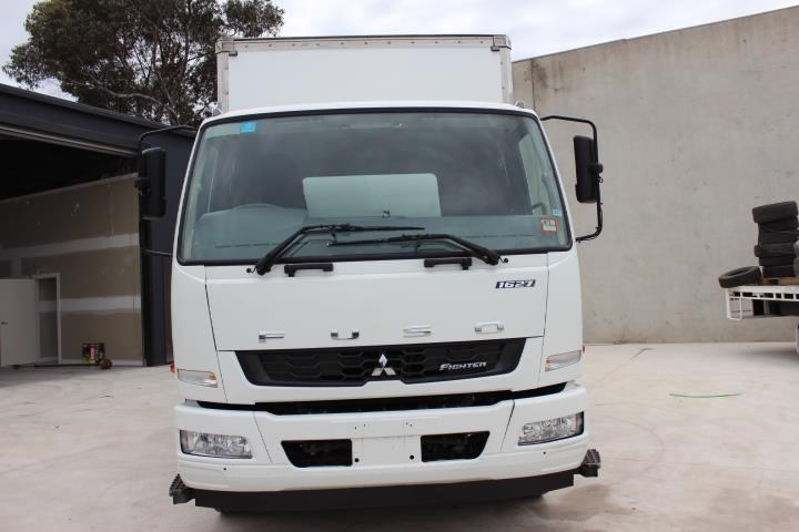 fuso fighter fm 1627 766752 002