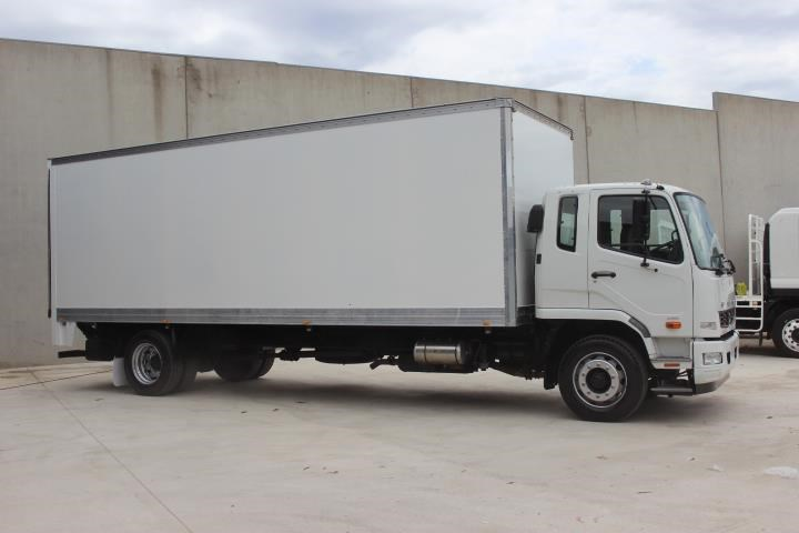 fuso fighter fm 1627 766752 010