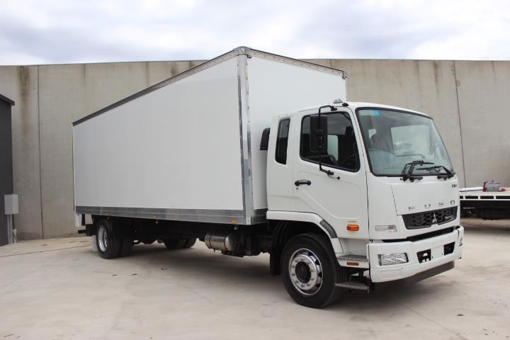 fuso fighter fm 1627 766752 011