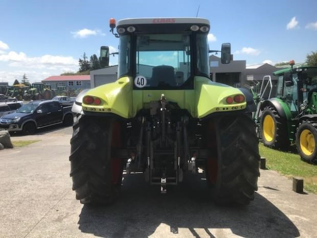 claas arion 530 766879 008