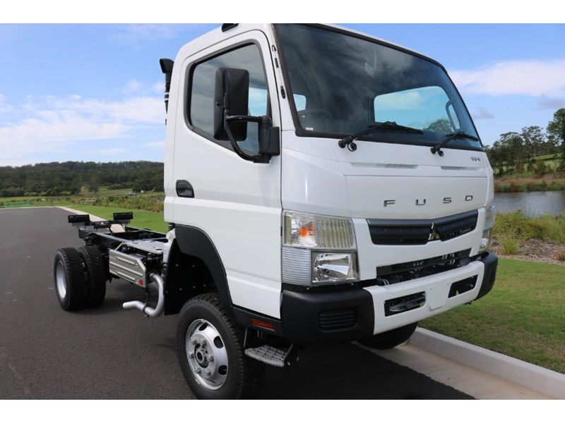 fuso canter 766885 002