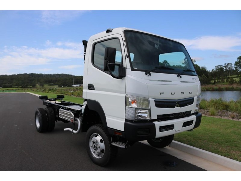 fuso canter 766885 016