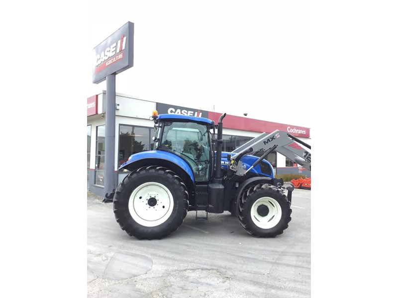 new holland t7.170 766932 001