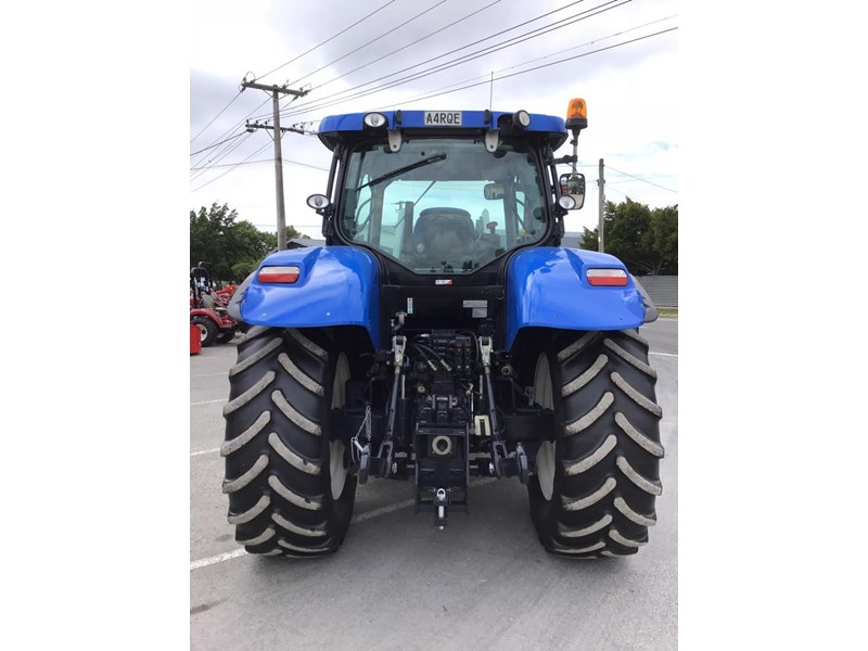 new holland t7.170 766932 002