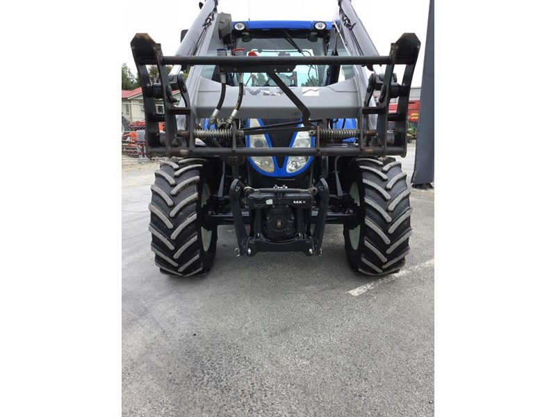 new holland t7.170 766932 006