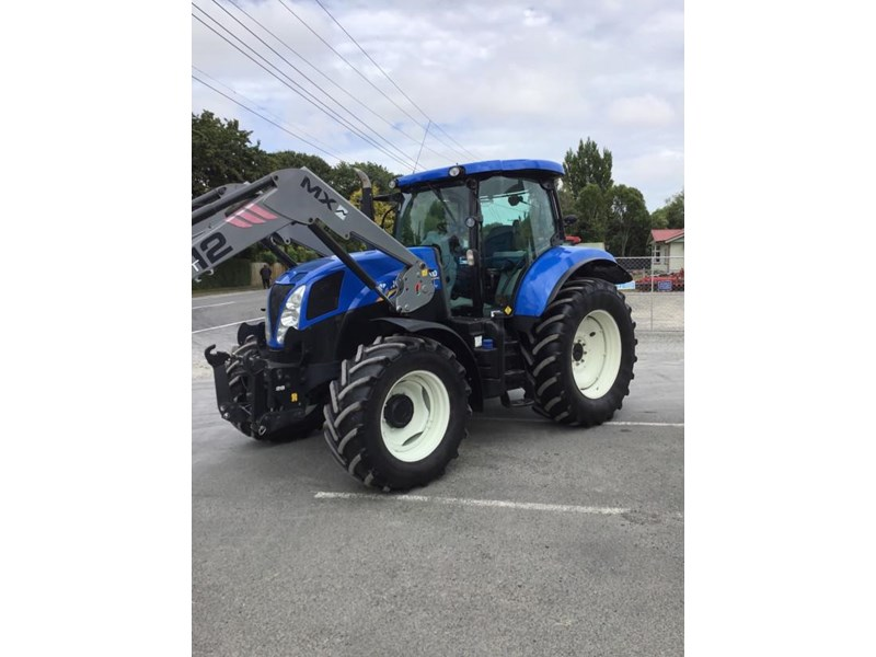 new holland t7.170 766932 008