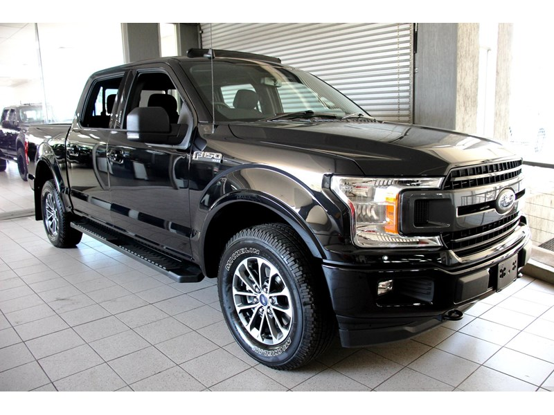 ford f150 767084 002