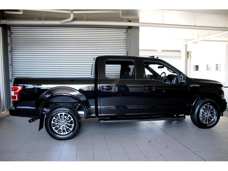ford f150 767084 004