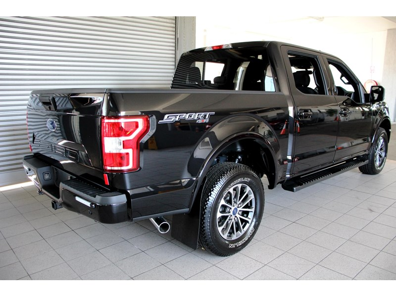 ford f150 767084 005
