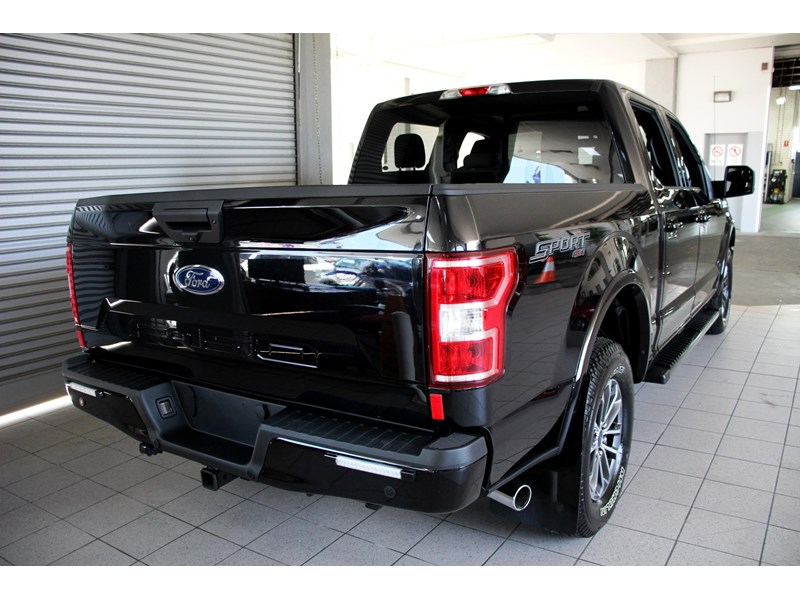 ford f150 767084 006