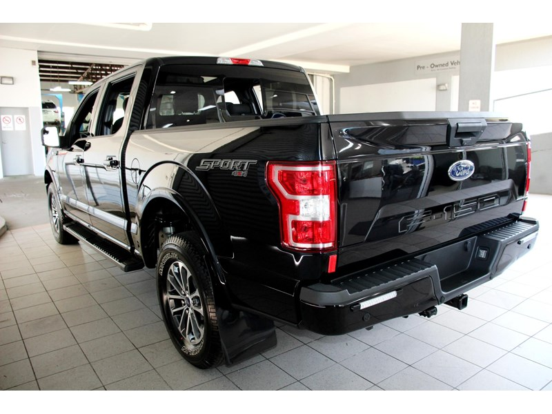 ford f150 767084 007