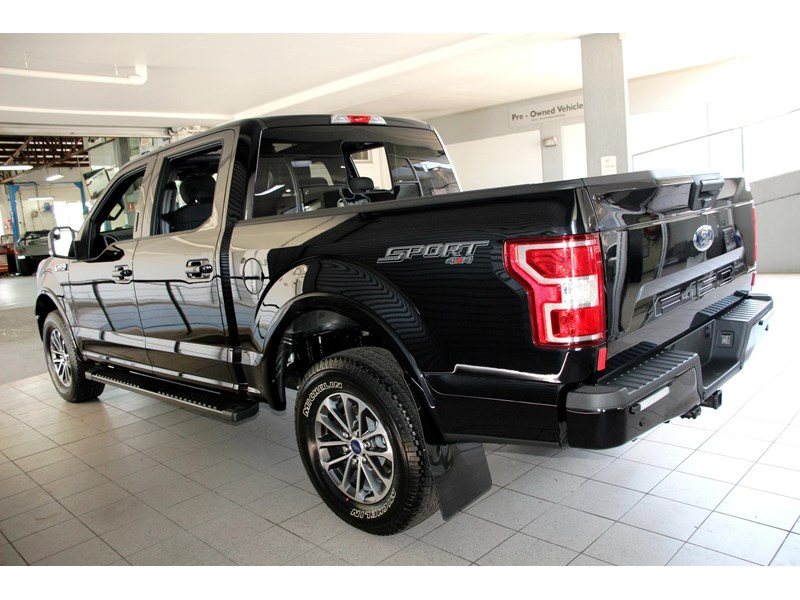 ford f150 767084 008