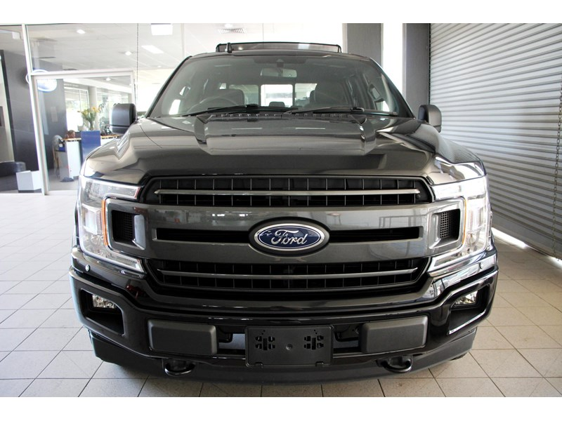 ford f150 767084 010
