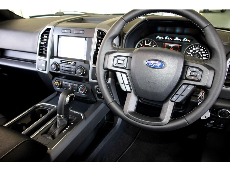 ford f150 767084 016