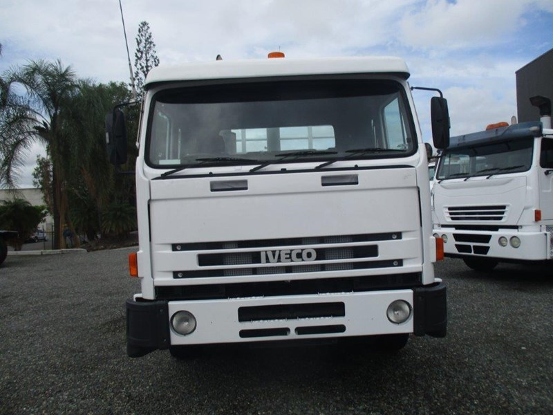 iveco acco 2350g 754168 002