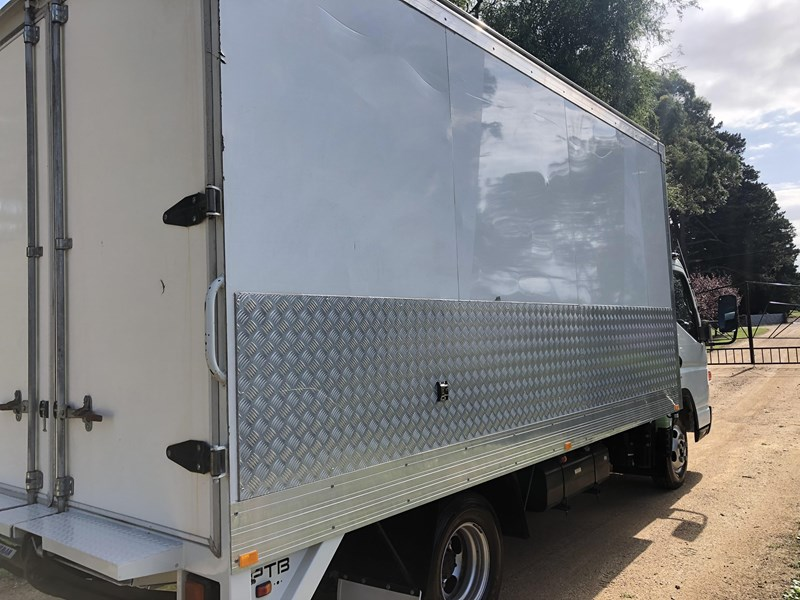 fuso canter 515 wide duonic 767519 006