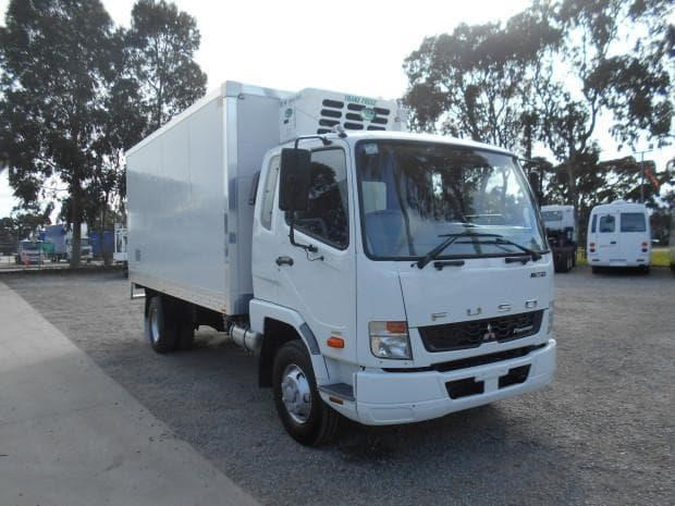 fuso fighter 1024 724873 001