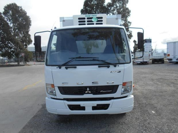 fuso fighter 1024 724873 002