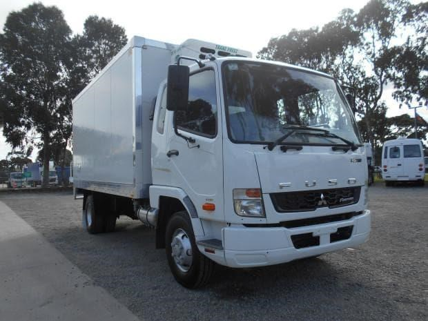 fuso fighter 1024 724873 010