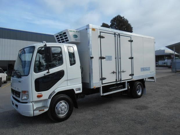 fuso fighter 1024 724873 003