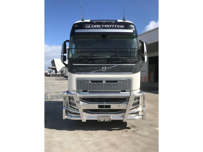 volvo fh globetrotter 737862 004