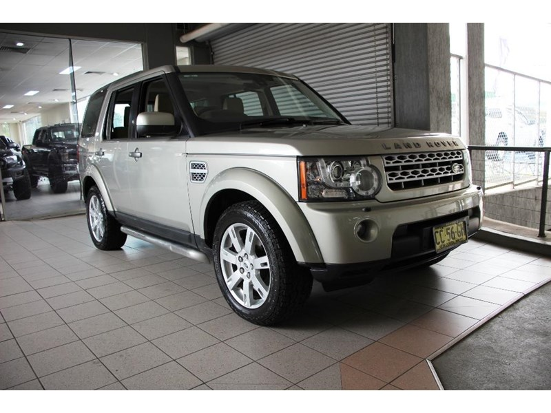 land rover discovery 768599 001
