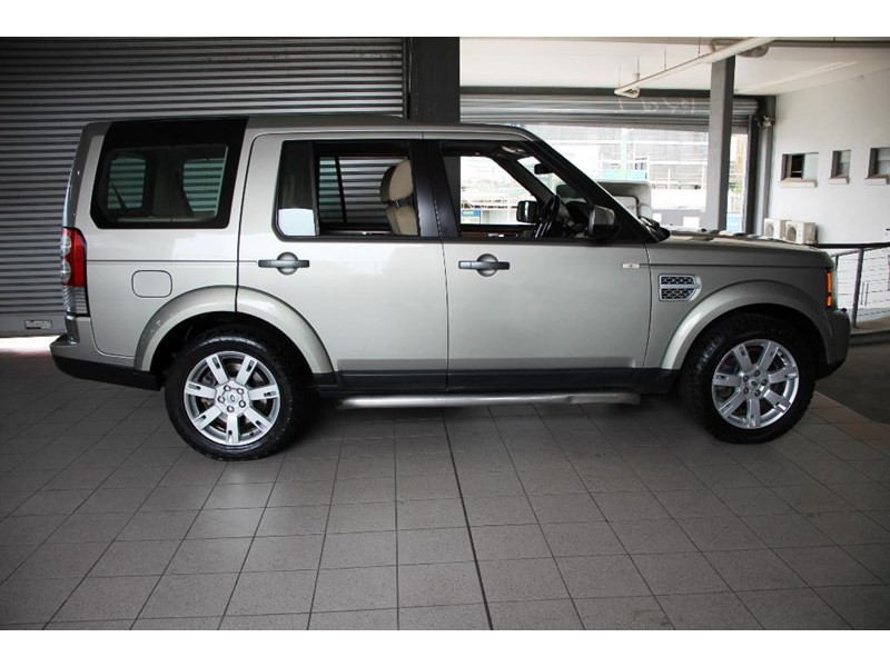 land rover discovery 768599 002