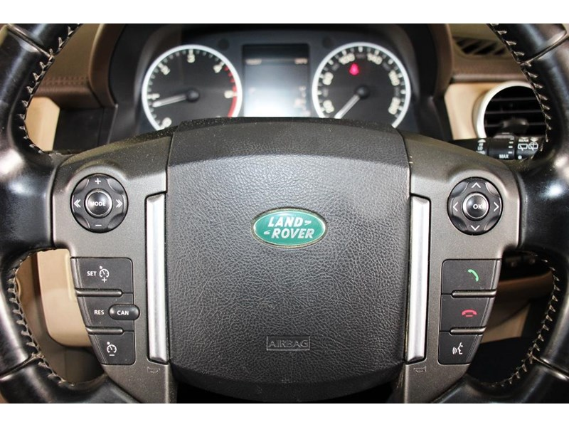 land rover discovery 768599 019