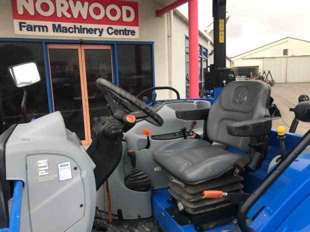 new holland t4.75 768787 006