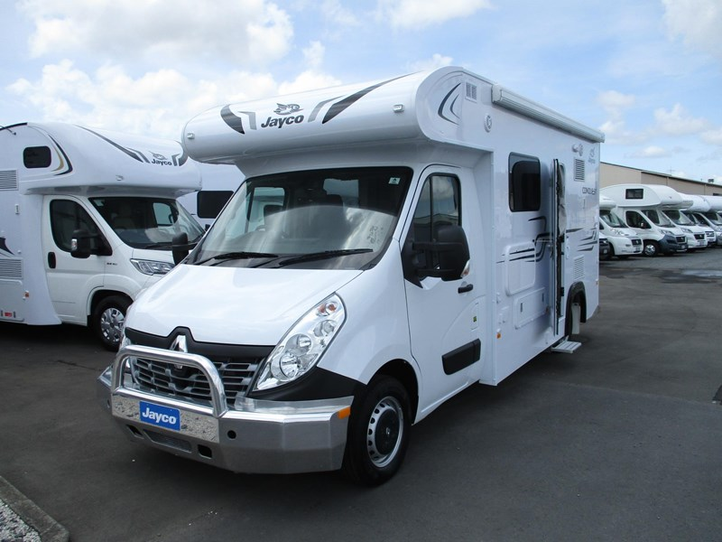 jayco conquest rm20-5 768877 001