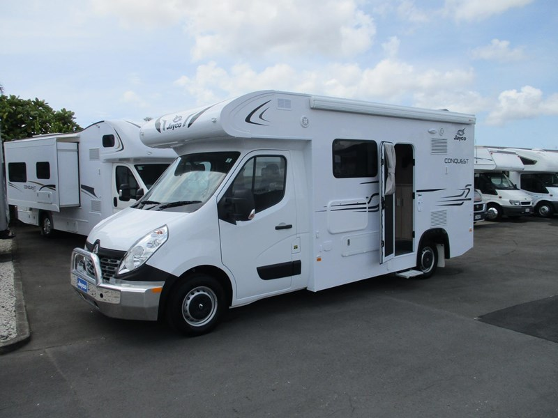 jayco conquest rm20-5 768877 002