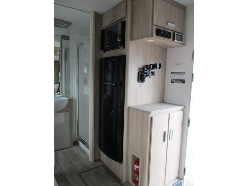 jayco conquest rm20-5 768877 009