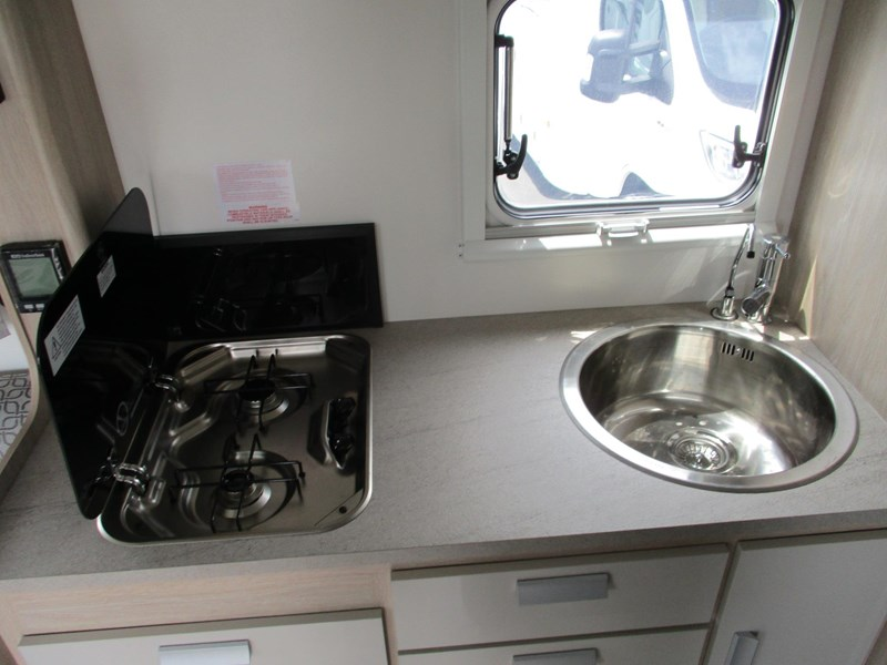 jayco conquest rm20-5 768877 012