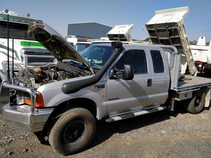ford f350 769175 001