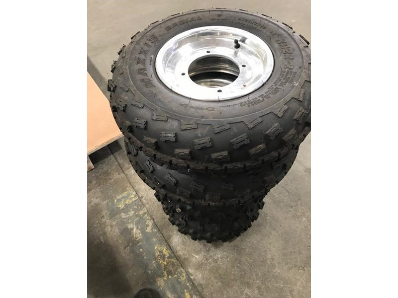 polaris outlaw 525 irs 770270 006