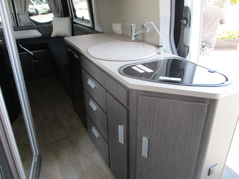 jayco conquest ms22-2 770287 009