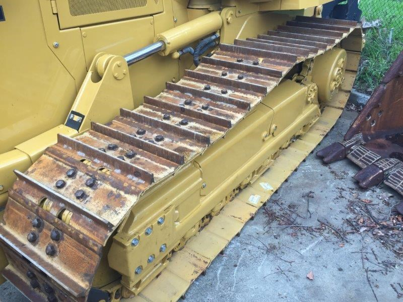 caterpillar d6k xl 770464 020