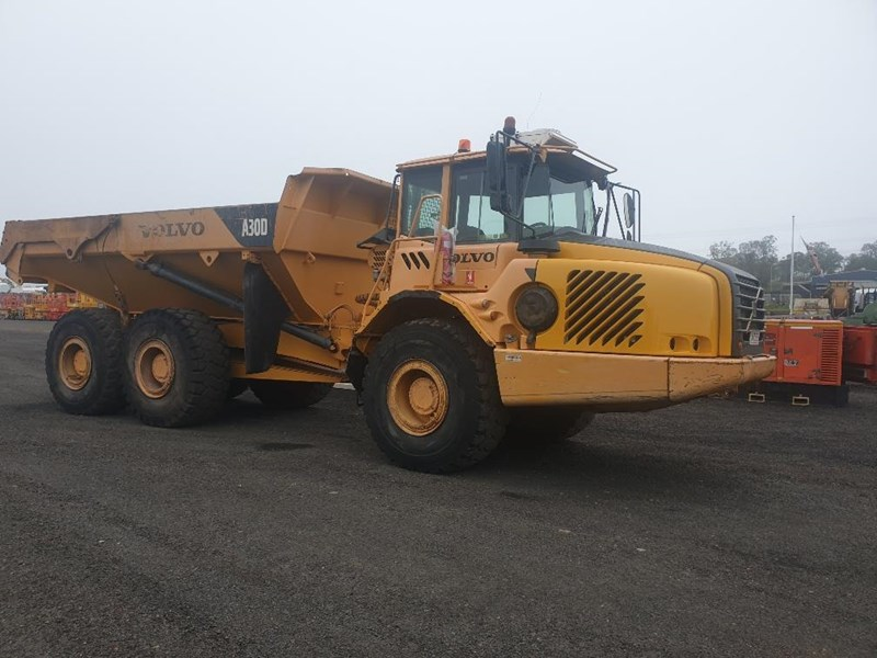 volvo a30d 773030 001