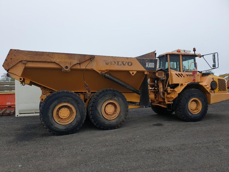 volvo a30d 773030 002