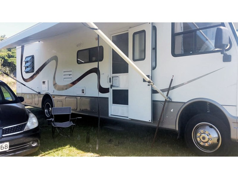 coachmen 340mds 773712 004