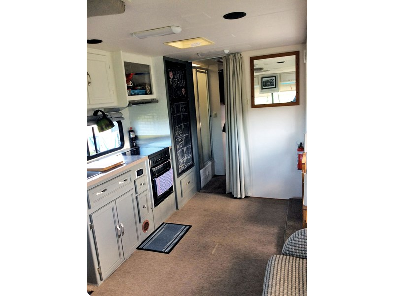 coachmen 340mds 773712 003
