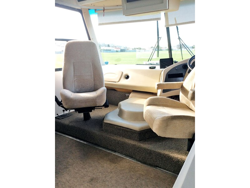 coachmen 340mds 773712 006