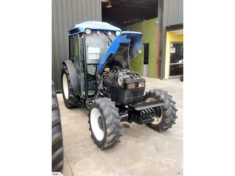 new holland tn95f 773715 003