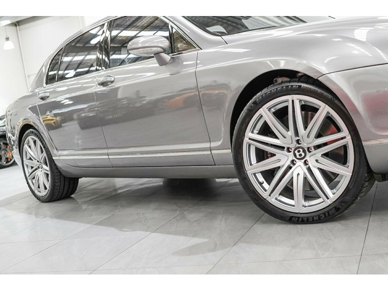 bentley continental 773789 005