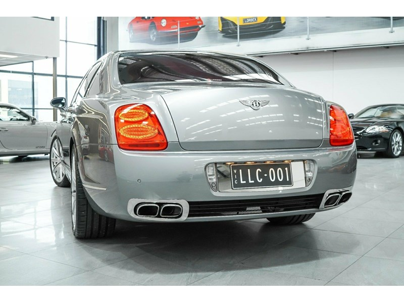 bentley continental 773789 029