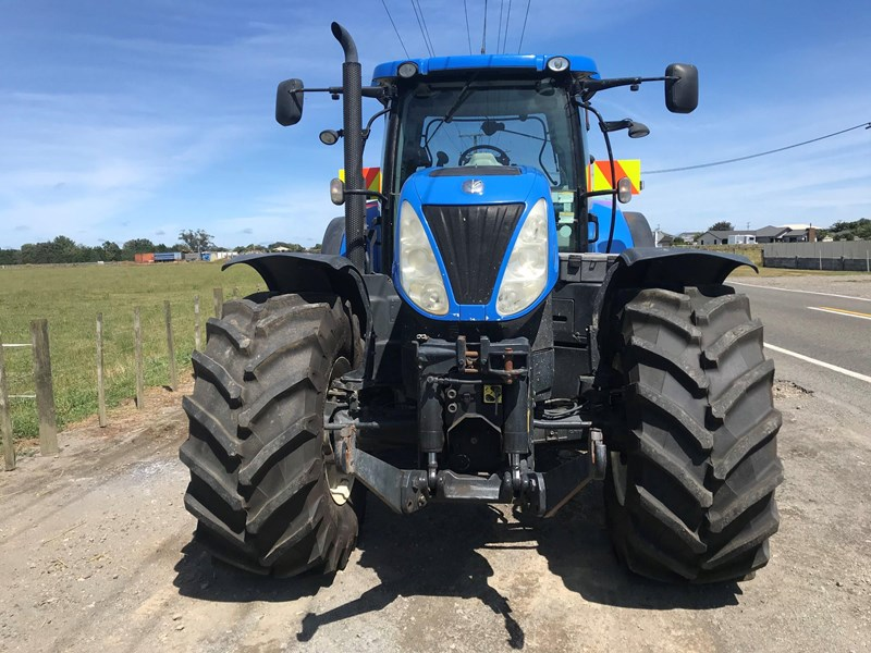 new holland t7.270 741060 006