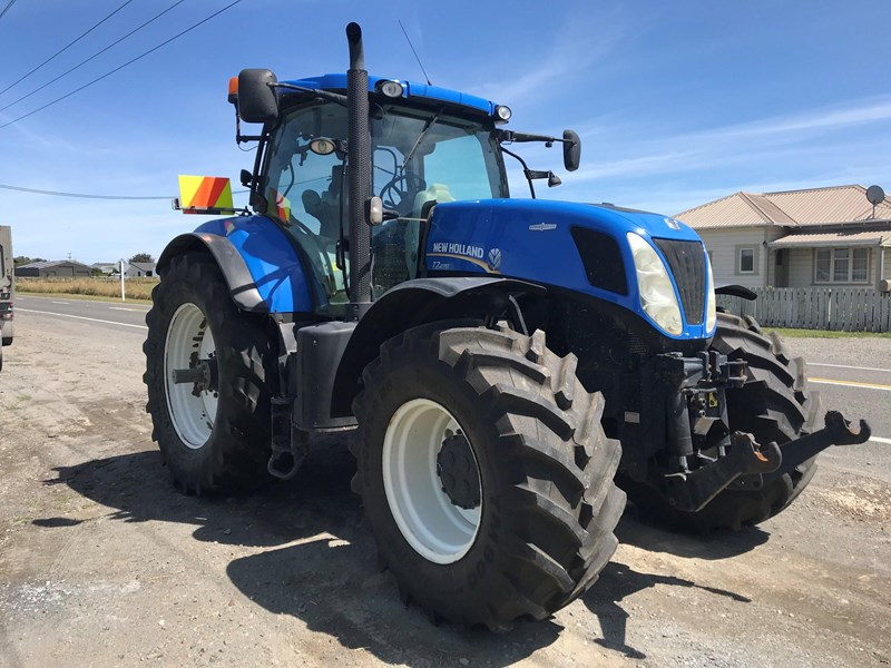 new holland t7.270 741060 012