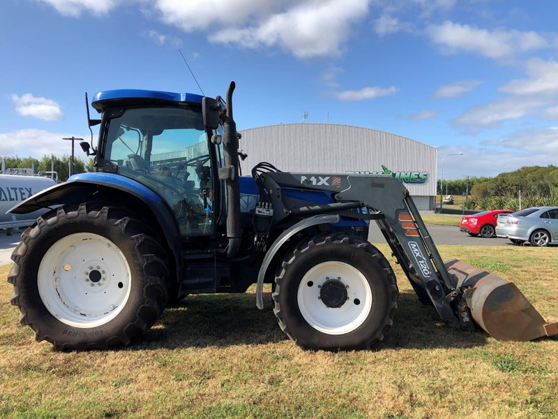 new holland ts135a 776654 003